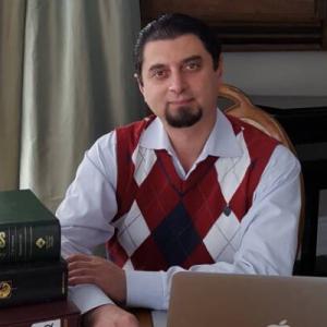 George Tabulov