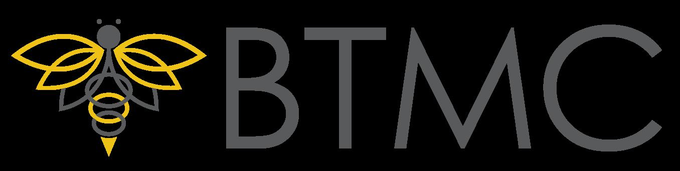 BTMC - Medical Clinic